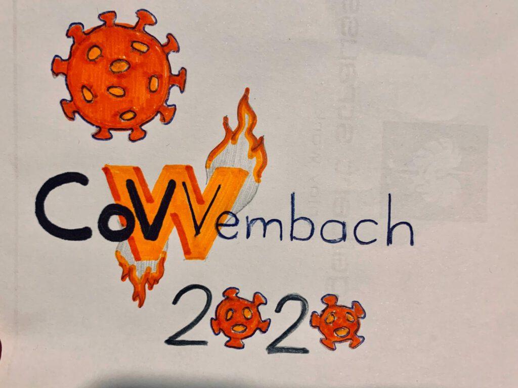 CoVVembach